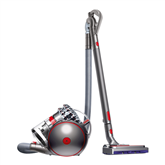 Tolmuimeja Dyson Cinetic Big Ball Animalpro 2
