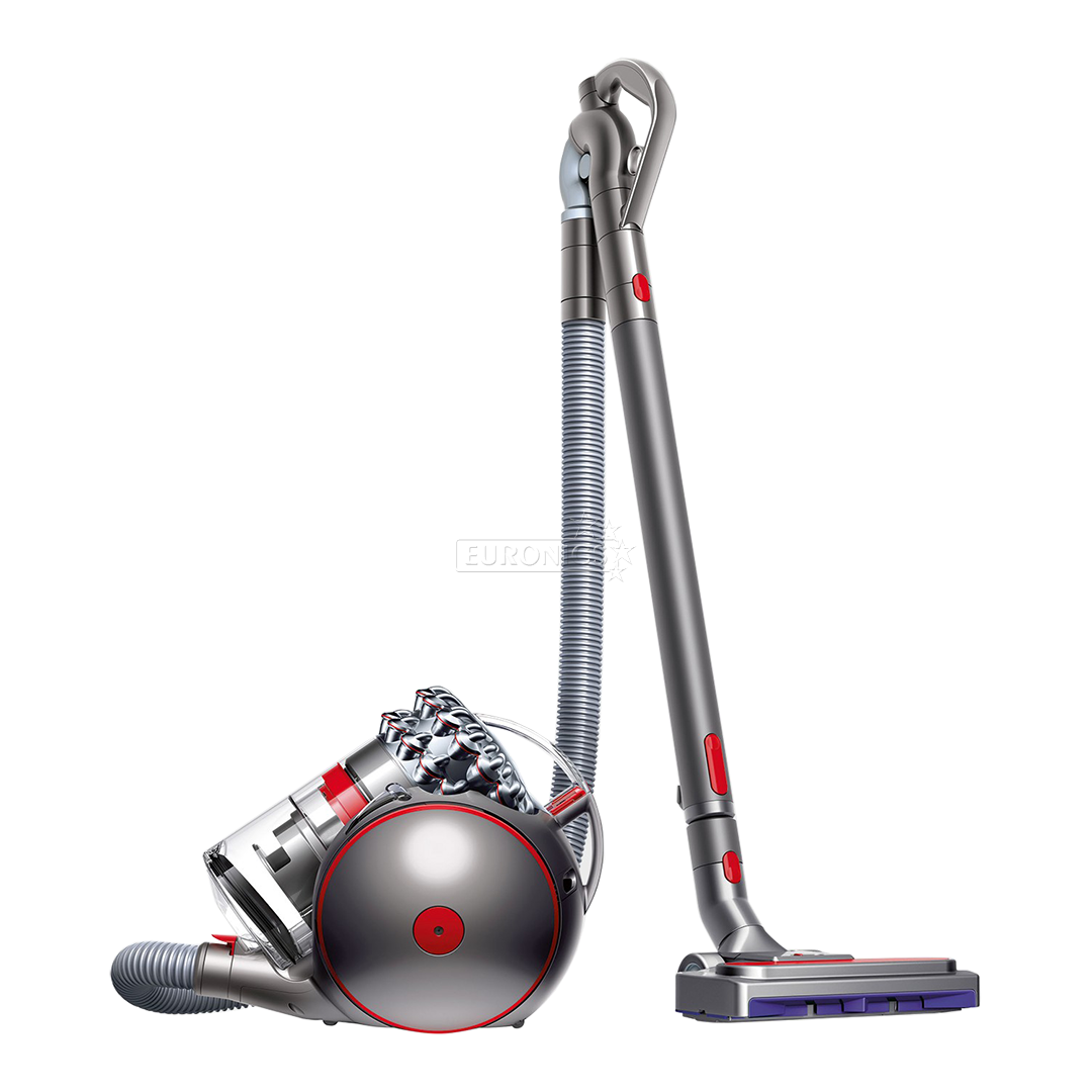 vacuum cleaner dyson cinetic big ball animalpro 2 bbcanimalpro2. Black Bedroom Furniture Sets. Home Design Ideas