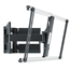 TV wall mount Vogels (40-100)