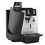 Espressomasin JURA X8 Professional