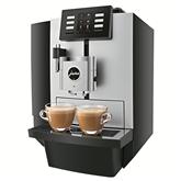 Эспрессо-машина X8 Professional JURA