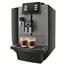 Espressomasin JURA X6 Professional