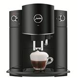 Espresso machine D60, JURA