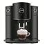Espressomasin JURA D60