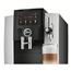 Espressomasin JURA S8
