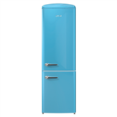 Külmik Gorenje Retro Collection (kõrgus: 194cm)