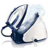 Парогенератор PerfectCare Expert, Philips