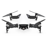 Droon DJI Mavic Air Fly More Combo (eeltellimisel)
