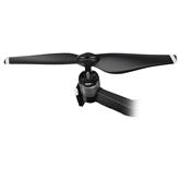 Droon DJI Mavic Air Fly More Combo