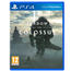 PS4 mäng Shadow of the Colossus
