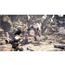 Mängukonsool Sony PlayStation 4 Pro Monster Hunter: World Rathalos Edition