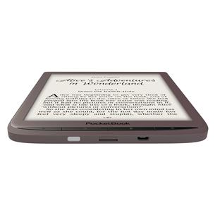Электронная книга InkPad 3, PocketBook