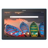Tablet Lenovo 10 X103F