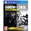 PS4 mäng Rainbow Six: Siege Advanced Edition