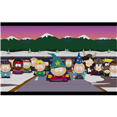 Xbox One mäng South Park: Stick of Truth