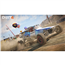 Xbox One mäng DiRT 4