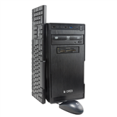 Desktop PC Ordi Hera+ (RUS)