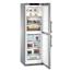 Refrigerator Liebherr (185 cm)