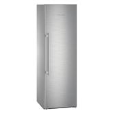 Холодильник Premium BioFresh, Liebherr / высота: 185 см