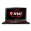Sülearvuti MSI GL62VR