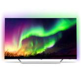65 Ultra HD OLED TV Philips