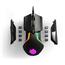 Optiline hiir SteelSeries Rival 600