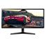 29 Full HD LED IPS-monitor LG