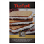 Lisaplaat Tefal vahvlid Snack Collection