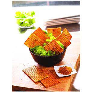 Дополнительные панели для приготовления вафель Tefal Snack Collection