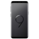 Smartphone Samsung Galaxy S9 Dual SIM (64 GB)