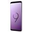 Nutitelefon Samsung Galaxy S9 Dual SIM