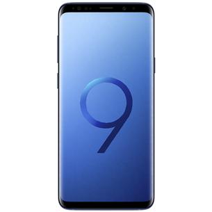 Smartphone Samsung Galaxy S9+ Dual SIM (64 GB)