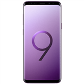 Smartphone Samsung Galaxy S9+ Dual SIM / 64 GB