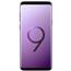 Nutitelefon Samsung Galaxy S9 Plus Dual SIM (64 GB)
