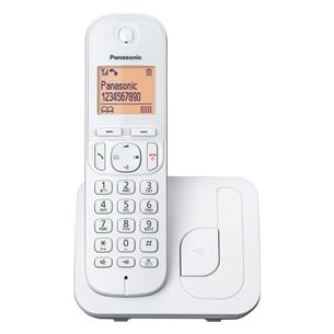 Cordless phone Panasonic