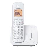Беспроводной настольный телефон KX-TGC210FX, Panasonic