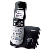 Беспроводной телефон, Panasonic