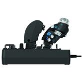 Joystick Logitech Saitek X-56 Rhino