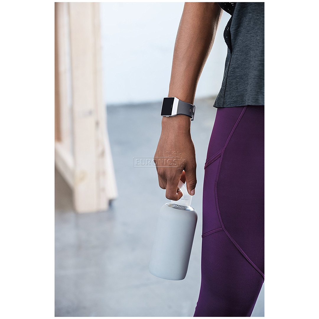 Activity tracker Fitbit Ionic