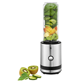 Блендер WMF KITCHENminis SmoothieToGo