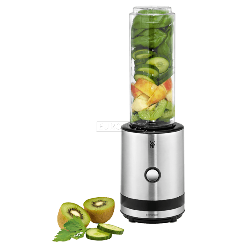 80bc8d65b Blender WMF KITCHENminis SmoothieToGo, 416500011