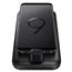 Dokkimisjaam Samsung DeX Pad