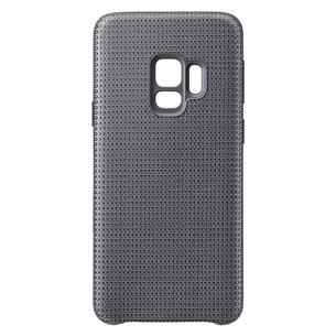 Samsung Galaxy S9 Hyperknit cover