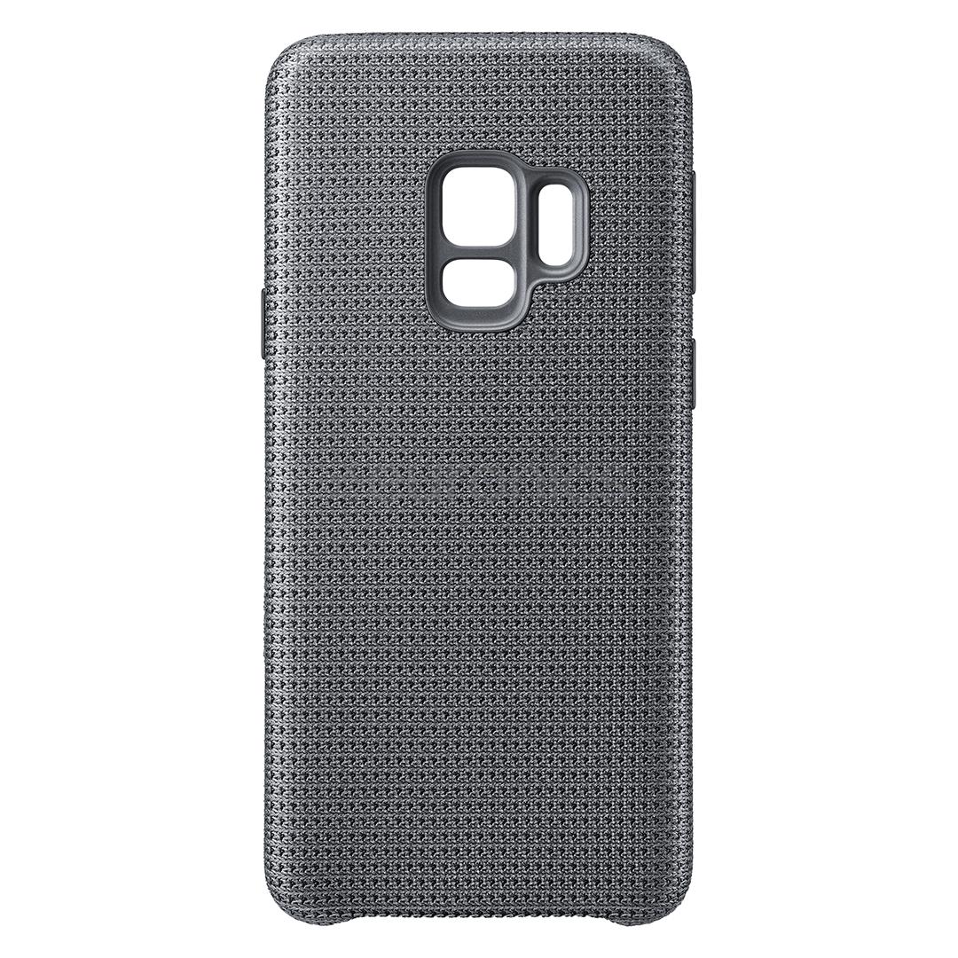 size 40 ca4ec 79b03 Samsung Galaxy S9 Hyperknit cover