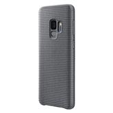 Samsung Galaxy S9 Hyperknit ümbris