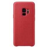 Чехол Samsung Galaxy S9 Hyperknit
