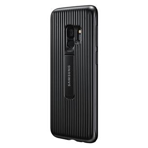 Чехол Samsung Galaxy S9 Protective