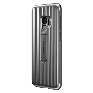 Samsung Galaxy S9 Protective cover