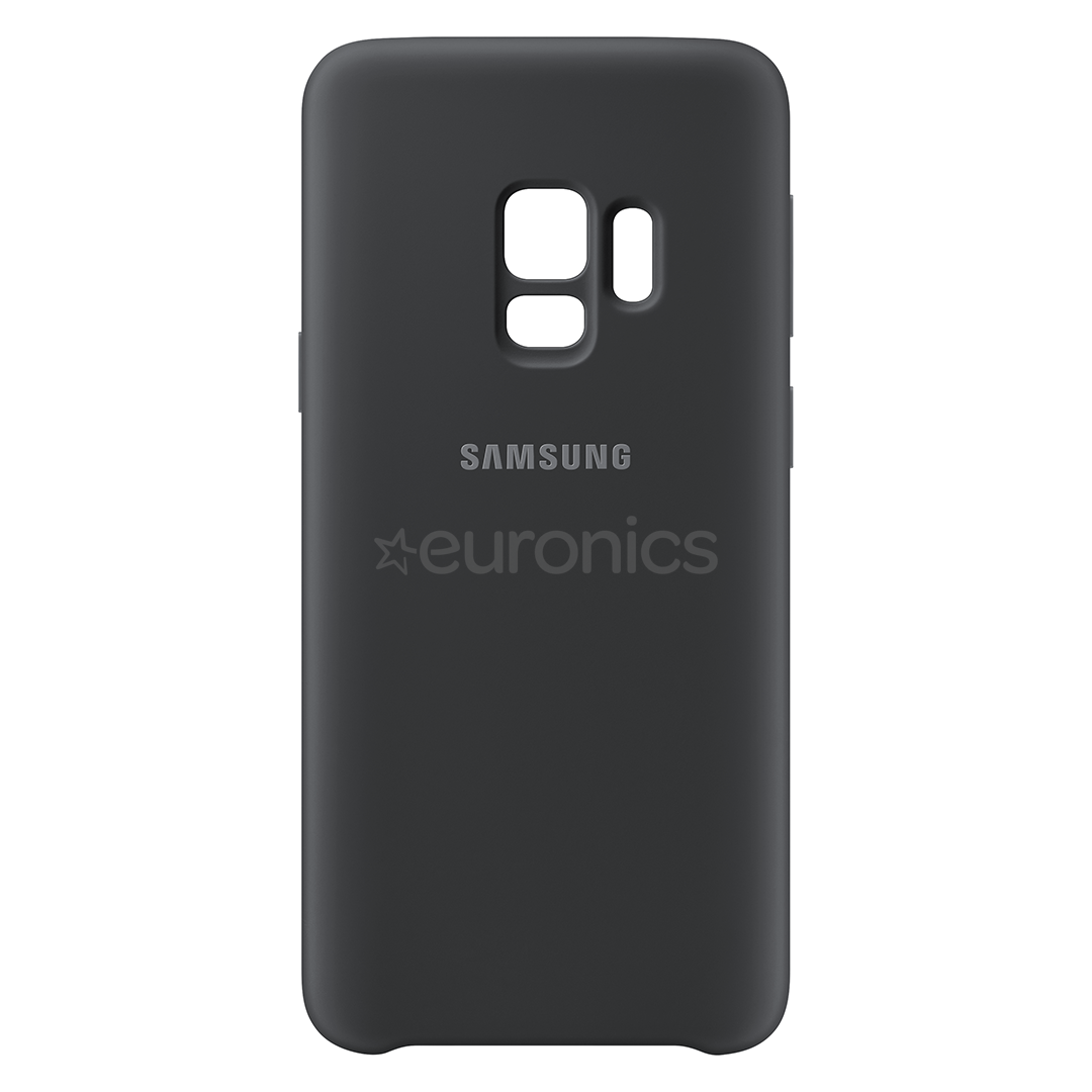 silicone cover galaxy s9