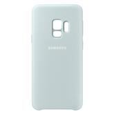 Samsung Galaxy S9 silikoonümbris